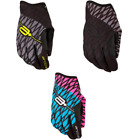 2021 Arctiva SC1 Cold Weather Snow Motorcycle Gloves - Pick Size & Color
