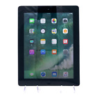 Apple iPad 4 - 16GB / 32GB / 64GB - White / Black - (Wi-Fi) - 9.7in - Tablet