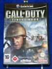 Call of Duty Game Cube Spiele Sammlung Paket Lot u Wii Spielbar Gamecube Nintend