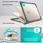 """For Microsoft Surface Laptop 2 3 13.5"""" 15"""" Hard Shell Stand Full Body Case Cover"""