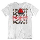 Fra Gee Lay Christmas Story Funny Adult Shirt