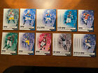 2020 Panini Playoff Complete Your Set Veterans Stars & Rookies Mint Condition!