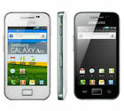 Samsung Galaxy Ace GT-S5830i Unlocked Android Basic Smart Phone