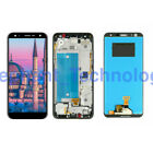 ET For LG K40 2019 LMX420 K12 Plus X4 2019 Display LCD Touch Screen Digitizer