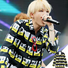 SUGA Allover CAVEMPT Print Shirt