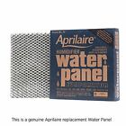 Aprilaire - 10 A2 10 Replacement Water Panel for Whole House Humidifier Models