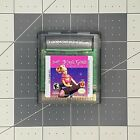 [Pick & Choose] GameBoy Color GBC Games *Authentic, Cleaned & Tested*
