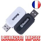 Mobile Bluetooth to The Adapter Car Wireless Mini Music Audio Receiver