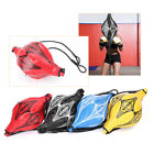 Punching Bag Double End MMA Boxing Speed Gym Training Ball Kick Floor To Ceiling
