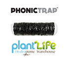 Phonic Trap Ducting - Global Air Supplies - G.A.S - Hydroponics