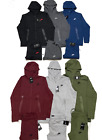 NIKE TECH SWEATSUIT SET ZIP UP HOODIE AND JOGGERS FAST FREE SHIPPING TRACK SUIT