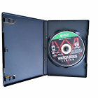 Xbox One Video Games Variety You Choose Cleaned Tested and Works Huge Selection  -