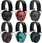 Внешний вид - Walker's Razor Slim GWP Electronic Hearing Protection & Sound Amp Ear Muffs