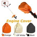 Trimmer Engine Cover For Various Hedge Trimmer Pole Saw Multipurpose Hot Sale!