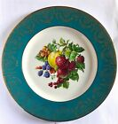 PLATES ** WILD FLOWERS + FLORAL & OTHER - click SELECT to view INDIVIDUAL items