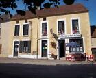 Large French riverside home/bar Reduced/re-listed