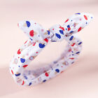 Hair Band Attractive Decorative Fine Workmanship Cute for Party