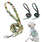 Nylon Dog Walking Lead with Handle for Small Medium Large Dogs Chihuahua Pitbull