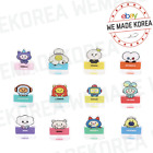 TREASURE TRUZ Character Acrylic Stand Official K-POP Authentic Goods