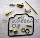 CARB+REBUILD+REPAIR+KIT+SUZUKI+LT4WD+QUADRUNNER+250+4WD+1990+91+92+93+94+95+1996