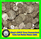 "ABSOLUTELY THE BEST COIN LOT DEAL ON EBAY! """"ALL SILVER"""""