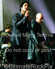 PAT MONAHAN PHOTO TRAIN 8X10 by Marty Temme 1A