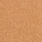 Mink Brown Lounge Bedroom Stain Resistant Carpet
