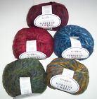 Reynolds Harvest Tweed yarn