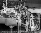 TODD RUNDGREN PHOTO 8x10 Concert Photo in 1973 by Marty Temme 1A