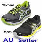 ASICS GEL EXCEL 33 MENS / WOMENS RUNNING SHOES 7.5~12.5 / W- 5~8.5