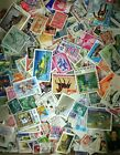Huge WorldWide Mixture, Old Modern Collection, 10,000 stamps, 60+ Countries