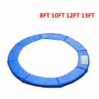 8FT 10FT 12FT 13FT TRAMPOLINE PAD THICK SURROUND FOAM PADDING PAD PADS