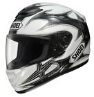 SHOEI TZX NEURON - FULLFACE ROAD HELMET - SIZE XL - NEW!!!