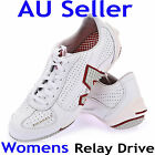 MERRELL RELAY DRIVE WOMENS CASUAL SHOES