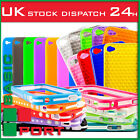 Diamond Gel Case for iPhone 4 4S 4G phone Back Cover