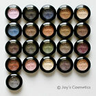 """3 NYX Nude Matte Shadow - NMS """"Pick Your 3 Color""""   *Joy's cosmetics*"""