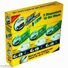 Scrubbing Bubbles Toilet Cleaning Gel  Bathroom Toilet Cleaner Home Business