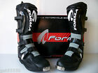 NEW FORMA TERRAIN (ALL SIZES) MOTOCROSS ENDURO QUAD OFF ROAD BOOTS MX WULF FOX