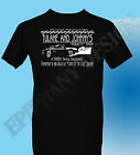 Chuck Berry Inspired T-Shirt  Joan Jett  Steve Gibbons Tulane And Johnny T-Shirt