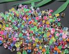Внешний вид -  13Color 1000Pcs Jewelry Making Mixed Czech Glass Seed beads 2mm