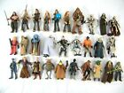 STAR WARS MODERN FIGURES SELECTION - MANY TO CHOOSE FROM !    (MOD 1)