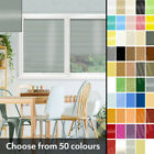 Perfect Fit Aluminium Venetian Made to Measure Blinds - 50 Colours From £42.50