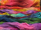 PRICE SLASHED was $17.99 - Manos del Uruguay Handpainted Wool Clasica  yarn