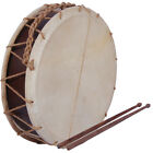 Various Tabor Drums, Tabor Drum