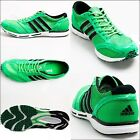 Brand New Adidas AdiZero Pro 4 Running Shoes Womens Ladies Trainers Rrp £85 Rare