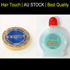 Adhesive Tape / Remover for Skin Weft Hair Extension / lace Wig Choices of Deals