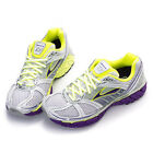 Brooks Women's Trance 12 Medium Running Shoes B Width 1201241B210 + SOCKS GIFT !