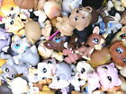 LITTLEST PETSHOP MIXED SETS OF 8 X FIGURES *PLEASE SEE PHOTOS TO MAKE CHOICE*