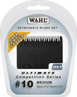 Wahl® Ultimate competition Series Detachable Replacement blade
