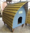 The Dog Pod Kennel / Pen